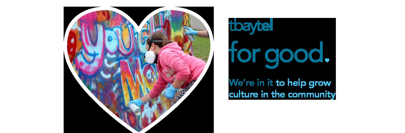 Slider - Culture