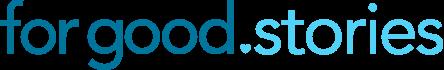 Tbaytel - For Good Stories